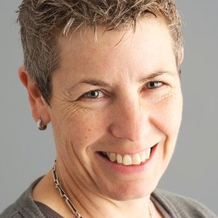 Dr Michele Barker | UNSW Research
