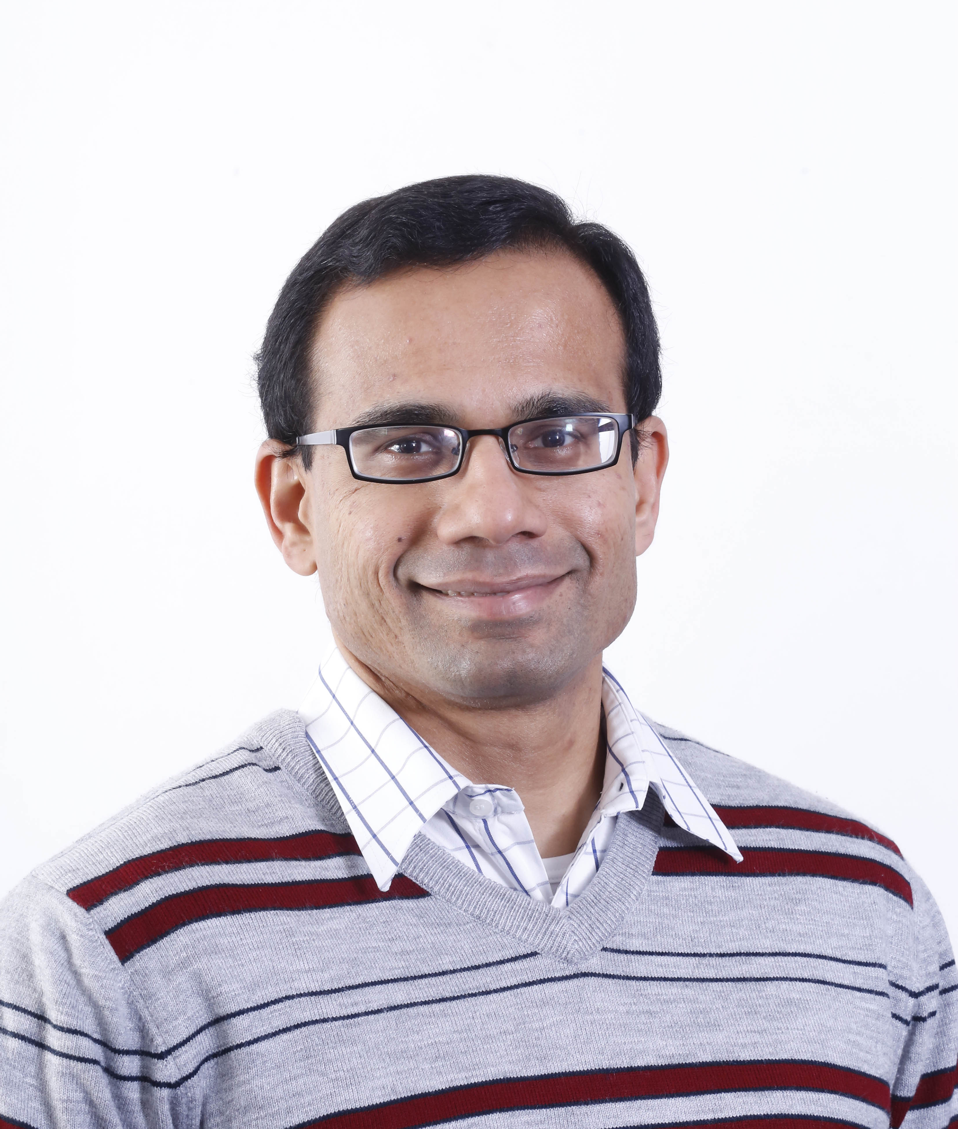Salil vadhan phd thesis