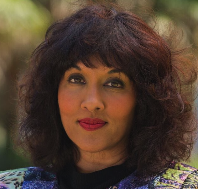Professor Raina MacIntyre | UNSW Research