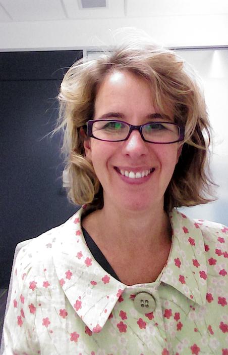 Associate Professor Sue Rosemary Woolfenden | UNSW Research