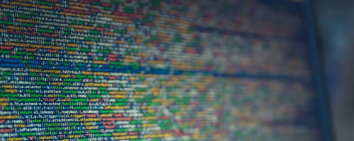 Intermediate to Advanced Programming in Python | UNSW Research
