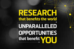 Graduate Research Scholarships | UNSW Research